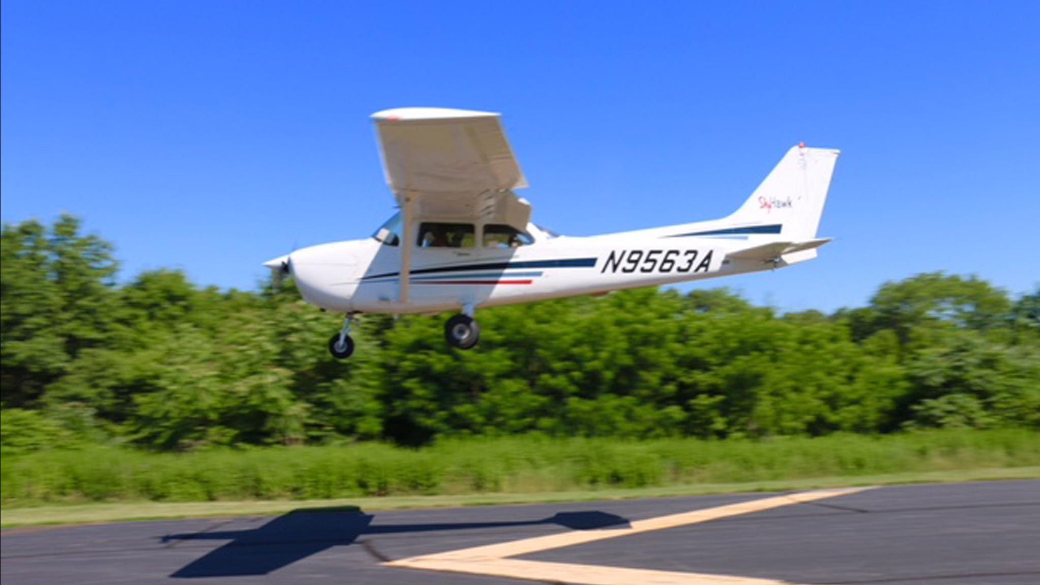 Sky Training, LLC - Home